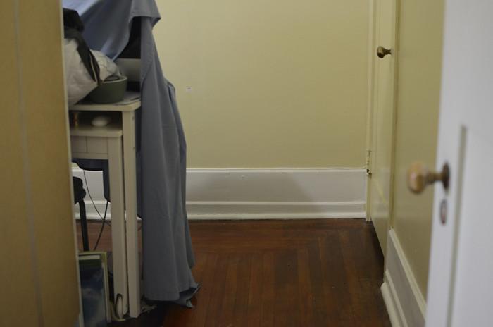 BedroomBefore001