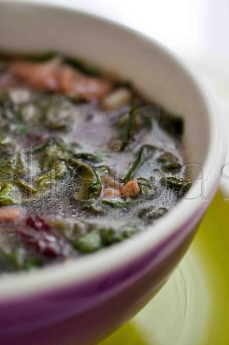 ciorba de salata (6 of 7)