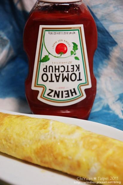 Heinz亨氏番茄醬16.jpg