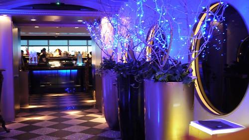 【餐廳·101】101餐廳 85樓 – TouPeenSeen部落格
