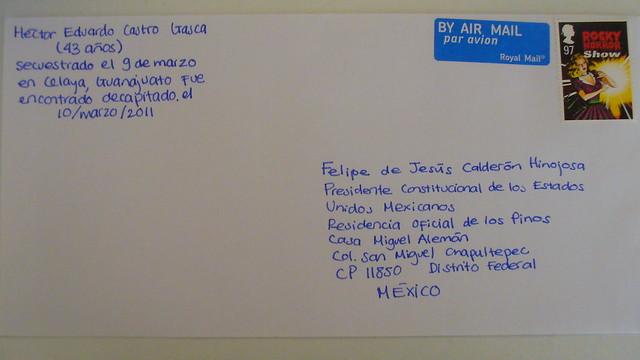 Hector Eduardo Castro Gasca (43 años)