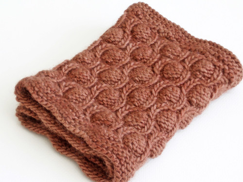 cocoon cowl 2