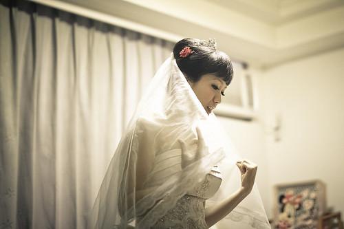 YCMH_Wedding_013