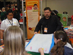 March 2011 - Big Bang Science Festival 038