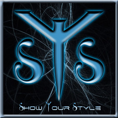 [sYs] Logo