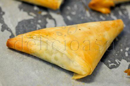 placinta cu spanac, feta si seminte de canepa (1 of 1)-12