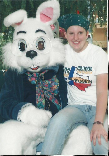 Easter2003