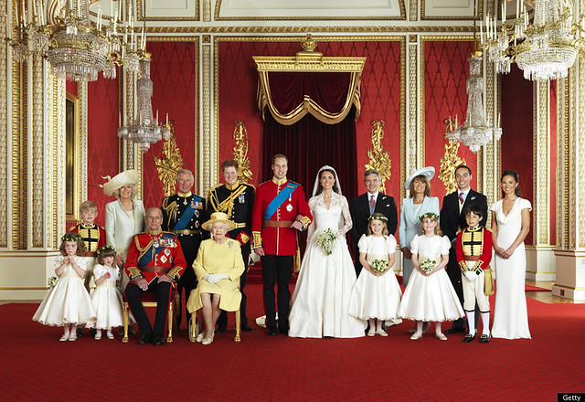 OFFICIAL-ROYAL-WEDDING-PHOTO