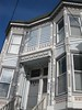 256 - 258 Hermann Street, San Francisco by Anomalous_A