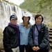 JiuZhaiGou-23-09-2010-0069