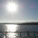 20 sydney harbour