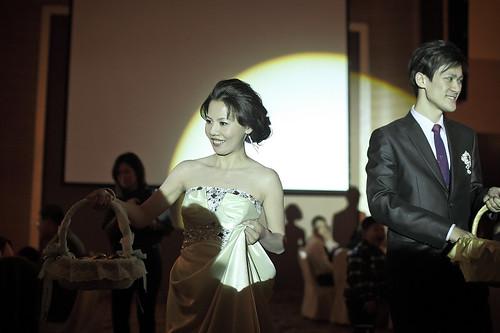 PCYC_Wedding_505