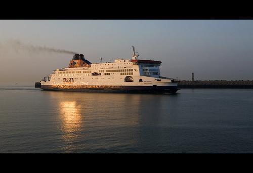 22-03-2011 Calais2