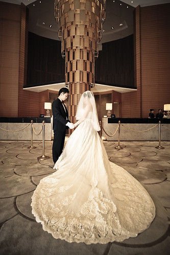 KWWJ_Wedding_091