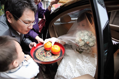 KWWJ_Wedding_112