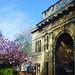 Brompton Cemetery, London (1)