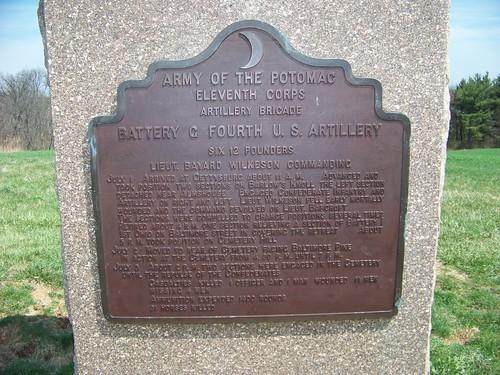 4th US Artillery Battery G (2)