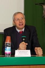 Premiazione Calendario 2011 - 12 of 41