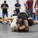 Kimura attempt at US Grappling Submission Only NVA