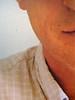 """Bestiole e bestiacce, di David Sedaris, illustrato da Ian Falconer, Mondadori 2011; Art director: Giacomo Callo; Graphic Designer: Manuele Scalia; alla cop.: """"illustrazione di Ian Falconer""""; q. di cop.: """"foto © Hugh Hamrock"""" (part.), 5"""