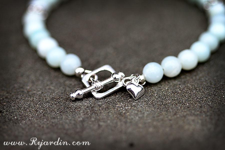 Bracelet ♥