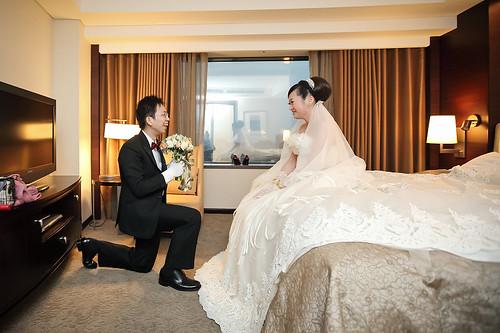 KWWJ_Wedding_064