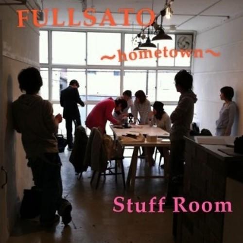 本日よりグループ写真展[FULLSATO~hometown~]を開催してます。お時間があれば、是非是非、お立ち寄りくださいませ。 http://wp.me/p2e25c-1sP