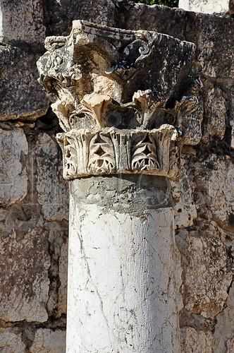Capernaum (1 of 1)-4