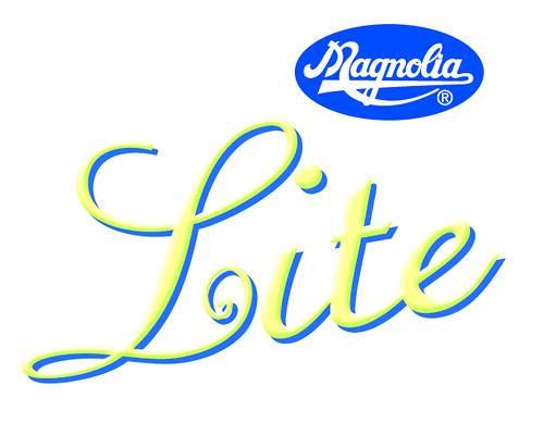 magnolia lite logo