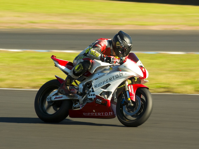 Eastern Creek Racing12
