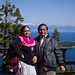 """20140323-Lake Tahoe-126.jpg • <a style=""""font-size:0.8em;"""" href=""""http://www.flickr.com/photos/41711332@N00/13428545023/"""" target=""""_blank"""">View on Flickr</a>"""