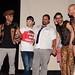Grabby Awards 2014 058