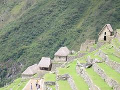 2004_Machu_Picchu 77