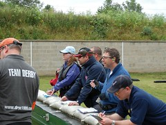 """The Derby Open 2011 • <a style=""""font-size:0.8em;"""" href=""""http://www.flickr.com/photos/8971233@N06/5882434588/"""" target=""""_blank"""">View on Flickr</a>"""