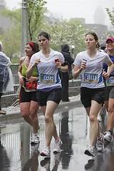 5) Half-Marathoners from Ottawa, Gatineau & Ar...