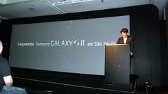 Samsung Galaxy SII Brasil [05]