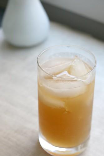 Fav Summer Cocktail!