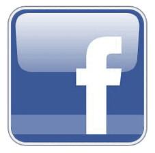 facebook_button_eu3g