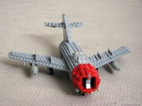 The World's Best Photos of lego and mig15 - Flickr Hive Mind