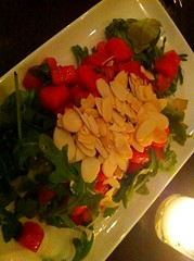 Watermelon Salad - Casellula