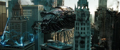 Transformers-3-Dark-Of-The-Moon-Trailer-Countdown-Exclusive-Image-3_1303894430