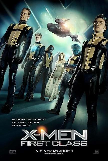 X_Men_Primera_generacion-455199351-large