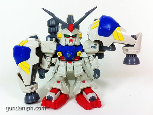 SD Archive GP02A Gundam (13)
