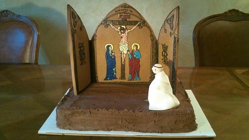 20110531 Wyoming Cake (1)