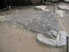 2004_Machu_Picchu 31