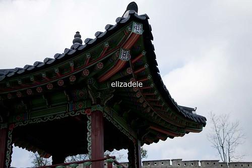 Dongdaemoon11web