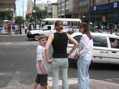 2004_Lima_Peru 24