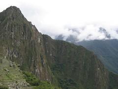 2004_Machu_Picchu 20