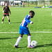12s Navan Cosmos v Parkceltic Summerhill September 10, 2016 01