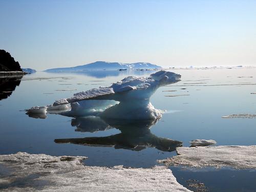 4. Icebergs_Resize